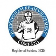 Buckingham Re-development Company