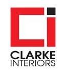 Clarke Interiors