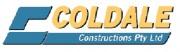 Coldale Constructions