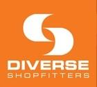 Diverse Shopfitters