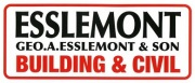 Esslemont Builders