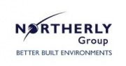 Northerly Group