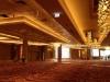 Crown Casino, Gaming Floor Extension, Burswood WA