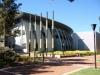 ECU _ Health & Science Building, Joondalup Campus