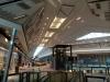 Lakeside Shopping Center, Joondalup -Myer Node-6
