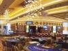 Crown Casino, Gaming Floor Extension, Burswood