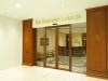 Emirates Lounge, Perth International Airport